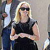 Pictures of Reese Witherspoon With Boot