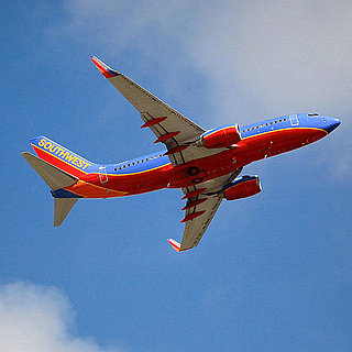 Southwest Calls Kenlie Tiggeman Too Fat to Fly
