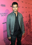 Colin Egglesfield Photos