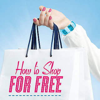 Finding Freebies