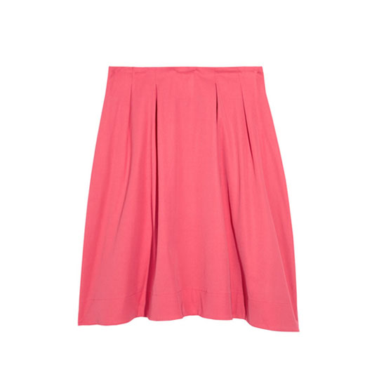 McQ by Alexander McQueen Skirt
