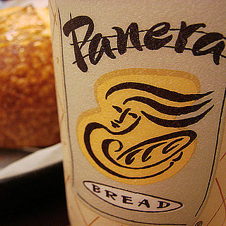 Panera's Charitable Restaurants Deemed Successful