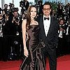 Brad Pitt and Angelina Jolie Pictures at The Tree of Life Cannes Premiere 2011-05-16 11:24:33