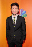 Adam Scott Photos