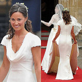 Pippa Middleton Workout and Fitness Routine