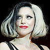 Free Lady Gaga Singles, Swag, Concert Tickets, and More