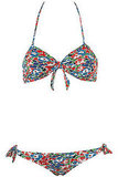 10 Best Bikinis For the Girlie Girl
