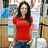Bethenny Frankel's Workout Tips
