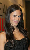 Jordana Brewster Photos