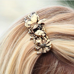 Take our latest quiz and guess who's wearing the Cannes accessory.