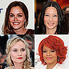 Celebrities' Favorite Drugstore Beauty Products