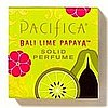 Pacifica's Online Memorial Day Sale