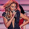 Video: American Idol Finale Performances by Beyonce, Jennifer Lopez, Lady Gaga, Carrie Underwood, and More