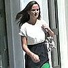 Video: Pippa Middleton Walks in London, Gets a TV Show on Oprah's OWN Network?