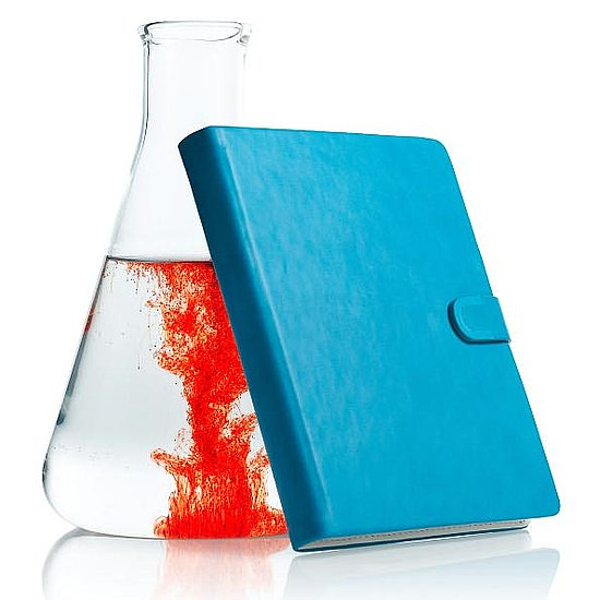 5 Cute Cases For the Nook Simple Touch