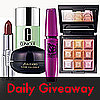 Beauty Product Giveaway 2011-06-02 00:01:00