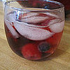Berry Sangria Recipe