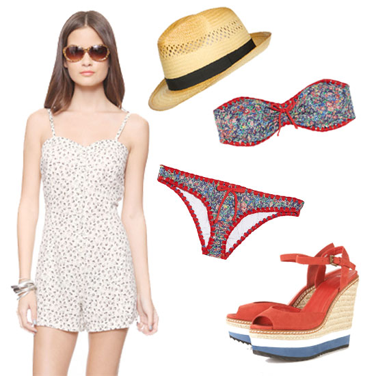 Fab Recap — Memorial Day Must Haves and More!