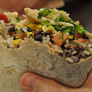 Chipotle Tests Chorizo Meat Option