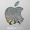 iCloud, iOS 5, and OSX Lion News