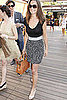 Pippa Middleton&#039;s Style 2011-05-31 10:15:01