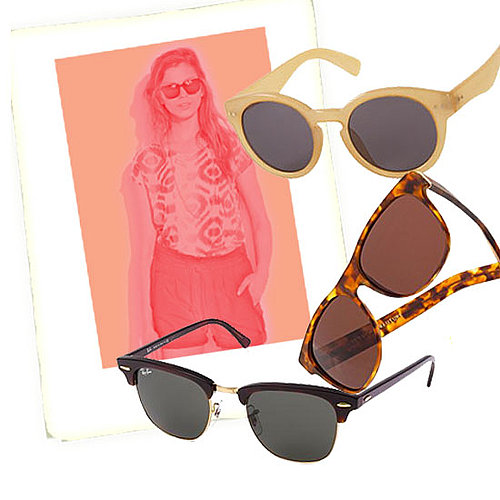Best Sunglasses 2011-06-01 03:34:18