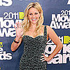 Reese Witherspoon MTV Movie Awards Red Carpet Arrival Pictures