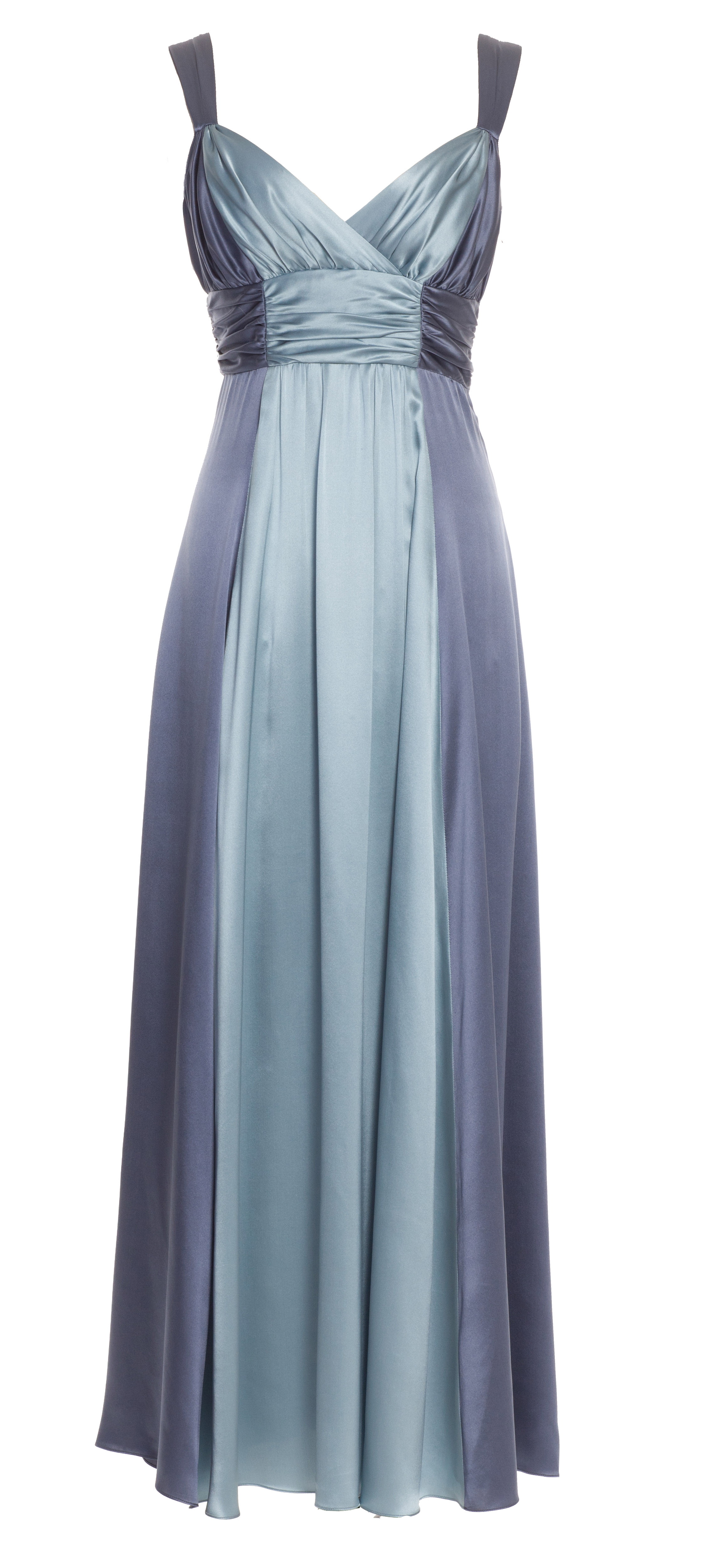Nightshade Maxi Dress