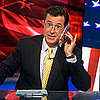 Stephen Colbert Cell Phone Radiation Video