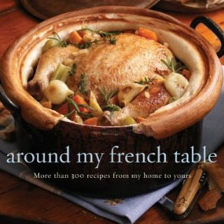 2011 IACP Cookbook Award Winners