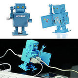 Mr. Roboto USB Hub ($14)