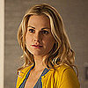 True Blood Season 4 Premiere Six Minute Preview