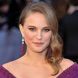 Natalie Portman's Hair and Makeup Over the Years 2011-06-09 01:00:00