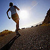 Tips For Exercising in Summer Heat and Humidity