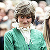 Princess Diana's Letters as Newlywed For Sale
