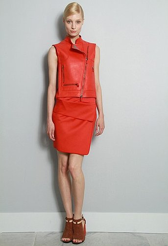 Reed Krakoff Resort 2012