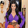 Kim Kardashian Sues Over Cheating Rumors