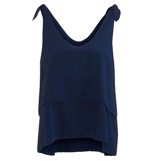 3.1 Phillip LIm Layered Tank $250