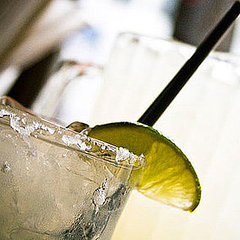 Best Margaritas in SF
