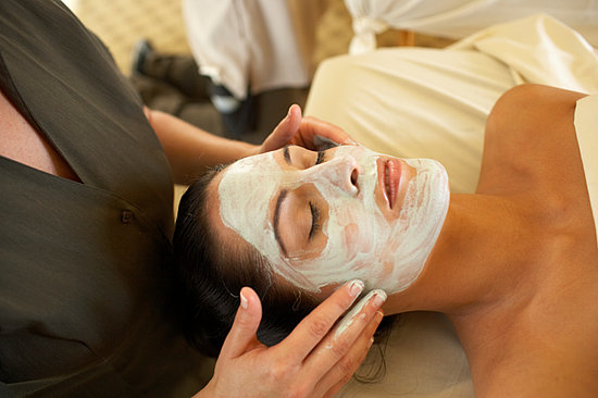 Hibba NYC: Organic Facials and Brow Grooming at SoHo Hair Removal Oasis