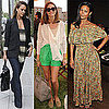 Best Celebrity Style of the Week 2011-06-10 12:27:58