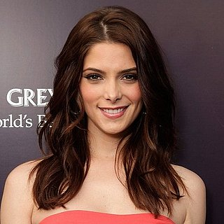 How-To: Ashley Greene's Makeup at the Chrysalis Butterfly Ball 2011-06-13 11:27:41