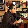 Emeril Lagasse Talks Food Trends