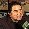 Emeril Lagasse&#039;s Favorite Things