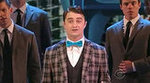 Watch Daniel Radcliffe Sing and Dance at the Tony Awards!