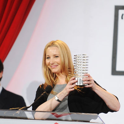The 15th Annual Webby Awards Live Stream