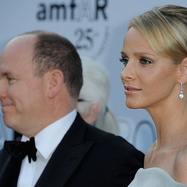 Prince Albert's Illegitimate Children Cannot Become Sovereigns of Monaco