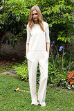 Stella McCartney Resort/Spring 2012