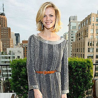 Brooklyn Decker Style 2011-06-14 10:26:05