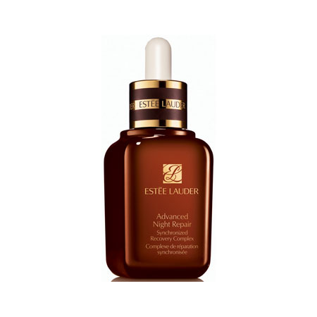 Estée Lauder Advanced Night Repair, $105